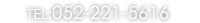 TEL052-221-5616